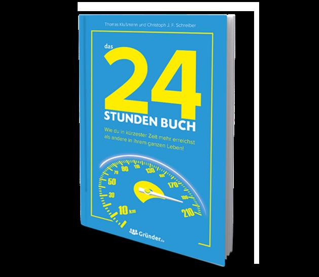 gratis-buecher-bestellen-das-24-stunden-buch