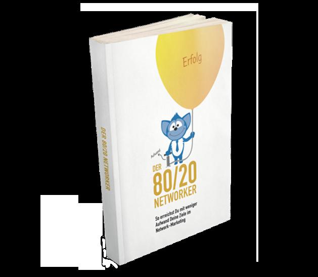 gratis-buecher-bestellen-der-80-20-networker