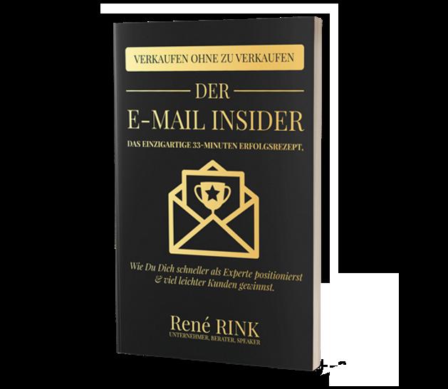 gratis-buecher-bestellen-der-e-mail-insider