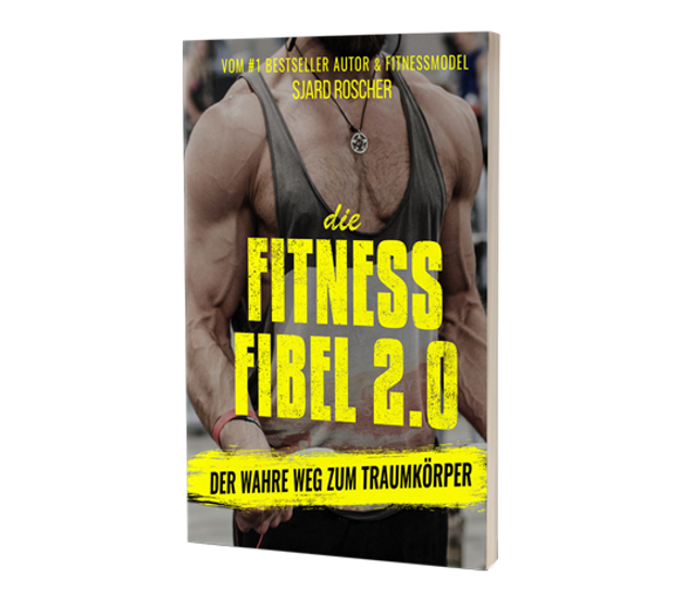 gratis-buecher-bestellen-die-fitness-fibel-2-0