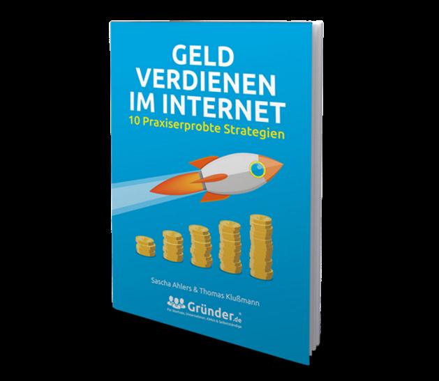 gratis-buecher-bestellen-geld-verdienen-im-internet