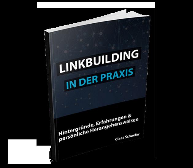 gratis-buecher-bestellen-linkbuilding-in-der-praxis