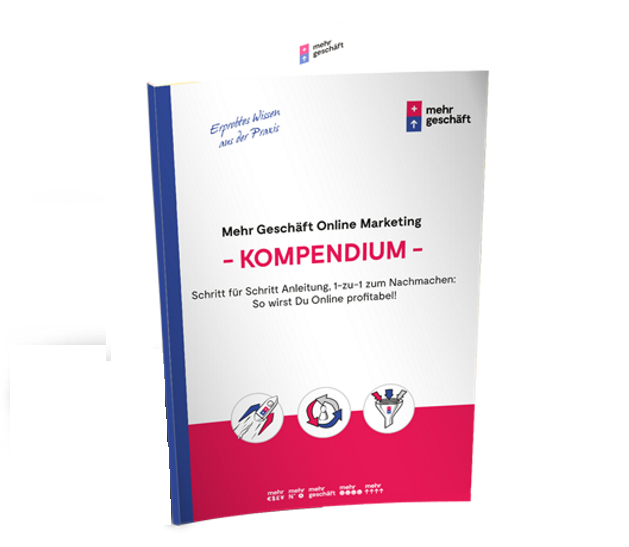 gratis-buecher-bestellen-mehr-geschaeft-online-marketing-kompendium