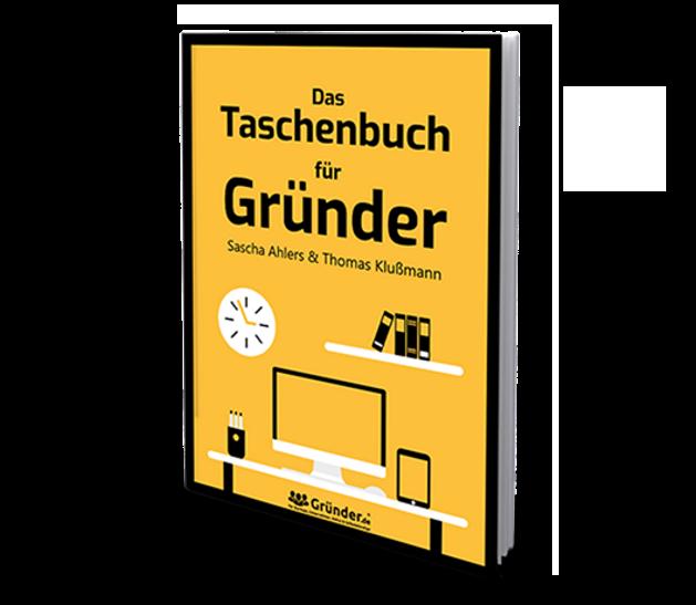 gratis-buecher-bestellen-titel-das-taschenbuch-fuer-gruender