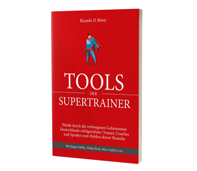 gratis-buecher-bestellen-tools-der-supertrainer